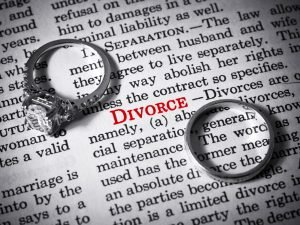 Divorce Spell in South Africa